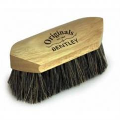 Bentley Original Grey Tampico Dandy Brush image