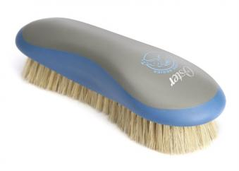 Oster Soft Bristled Finishing Brush image