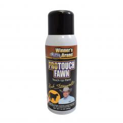 Winners Brand ProTouch Fawn Touch Up Paint  image