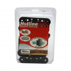Hotline Tape Clamp Insulator 47P65-4 image