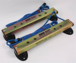 Tru Test MP600 Multi Purpose Load Bars  image