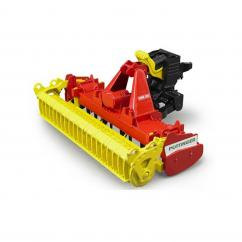 Bruder 02346 Pottinger Power Harrow image