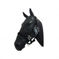Protack Comfort Head Collar Adjust Full image