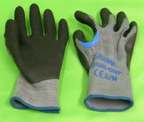 Showa 330 Re Grip Gloves  image