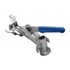 HK Calving Aid 2020 Ratchet Assembly  image