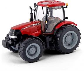 Britains Big Farm Case IH 210 Puma Tractor  image