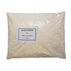 Kaolin Powder  image