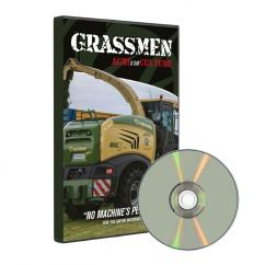 Grassmen 'Agri Is Our Culture'  image