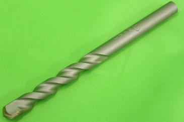 14mm Percussion Masonry Bit  image