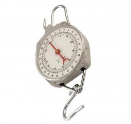 Weighing Scales 25kg image