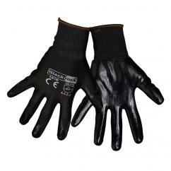 Blackrock Super Grip Glove  image
