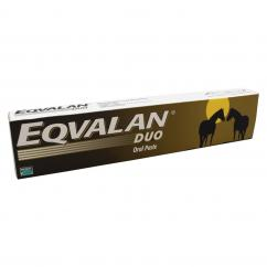 Eqvalan Duo Oral Paste  image
