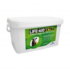 Life Aid Xtra 48 Pack image