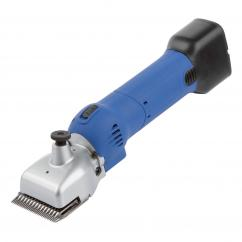 AKKU Cordless Farm Clipper image