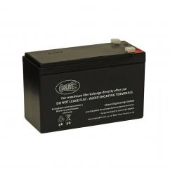 Clulite Rechargeable Battery 6V 2.8Ah B28 image