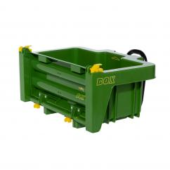 Rolly 40893 Green Link Box image