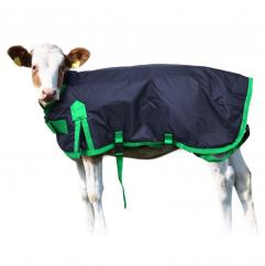 Fane Valley Calf Coat  image