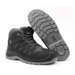Snickers 9999 Icon Safety Work Boots  image