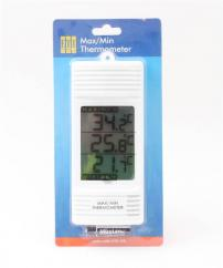 Maximum / Minimum Digital Thermometer  image