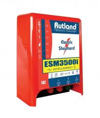 Rutland ESM 3500i Mains Fencer image