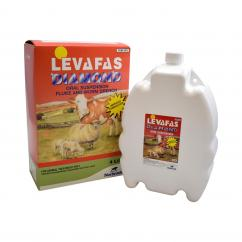 Levafas Diamond  image