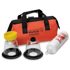 McCulloch Calf Resuscitator Pump Kit image