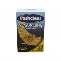 Pathclear Season Long image