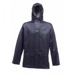 Regatta Stormflex Dark Navy Jacket  image