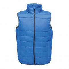 Regatta Ladies Aerolight Oxford Bodywarmer  image