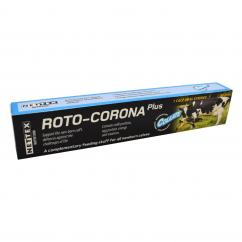 Nettex Roto-Corona Plus Calf Care Paste image