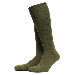 HJ Commando Boot Socks  image