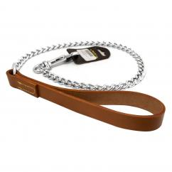 Medium Chain Dog Lead 31