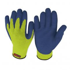Blackrock Thermal Gripper Glove  image