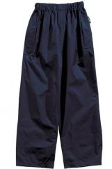 Regatta Kids Pack It Trousers in Midnight Blue  image