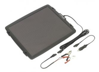 Sealey Solar Power Panel 12v/4.8w  image
