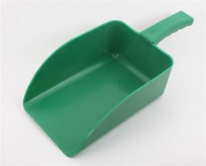 Plastic Meal Scoop Large image