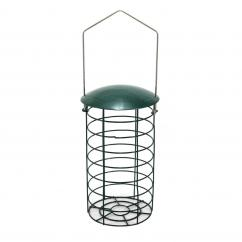 Supa Wild Bird Giant Fat Ball Feeder image