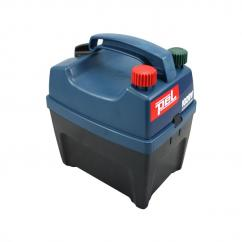 PEL 102BV Battery Fencer image