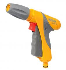 Hozelock Ultra 6 Spray Gun  image