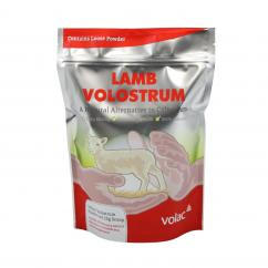 Volac Lamb Volostrum Pouch  image