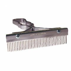 Showtime Heavy Duty American Comb  image