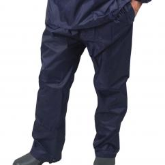 Drytex Overtrousers Navy  image