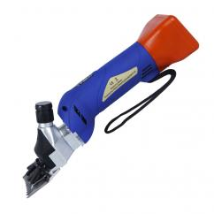 Shear Cordless MK2 Animal Clipper image