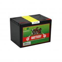 Electric Fencer Battery 9v 55ah image