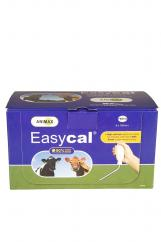 Animax EasyCal Calcium Supplement for Cattle  image