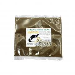 Jobson's Biscuit Bloom Sheep Powder  image