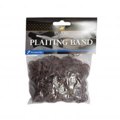 Chestnut Plaiting Bands  image