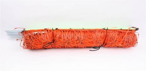 Electric Fence Sheep Net 90cm x 50M 59280 image