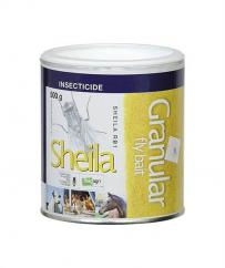 Sheila RB1 Fly Control Granules  image