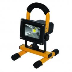 CK Tools Rechargeable Portable Flood Light  image